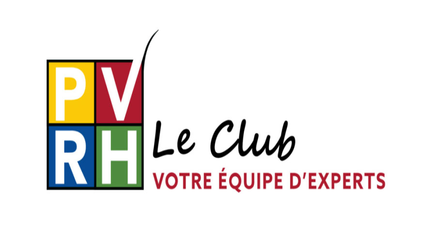 Club PVRH Assistance Ressources Humaines