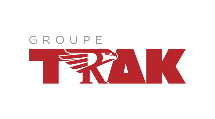 Groupe Track